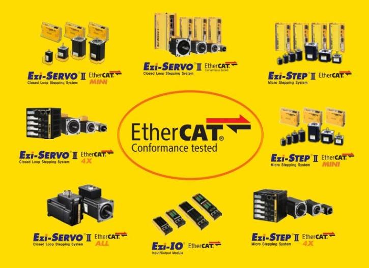 Fastech EtherCAT Series.JPG