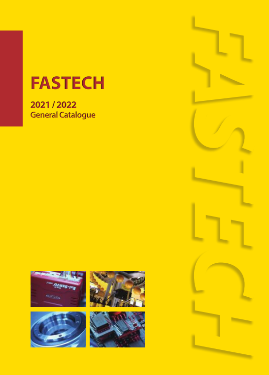 FASTECH 2021.png